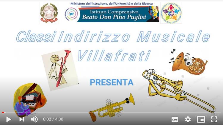 Auguri Di Buon Natale 2021 Video.Auguri Di Buon Natale 2020 E Felice Anno 2021 In Musica Istituto Comprensivo Beato Don Pino Puglisi